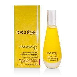 Decleor Aromessence Iris  15ml/0.5oz