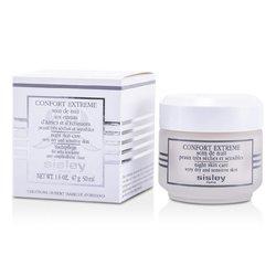 Sisley Botanical Confort Extreme Night Skin Care  50ml/1.6oz