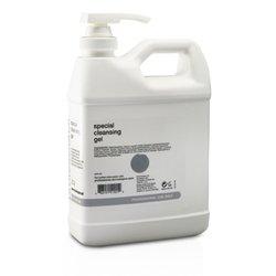 Dermalogica Erikoispuhdistusgeeli ( erikoiskoko )  946ml/32oz