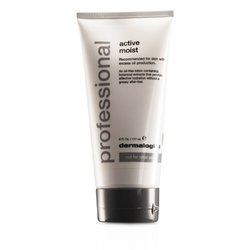 Dermalogica Active Moist (Tamaho profissional)  177ml/6oz
