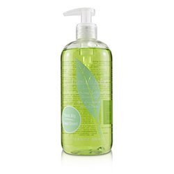 Elizabeth Arden Green Tea Energizing Bath & Shower Gel  500ml/16.8oz