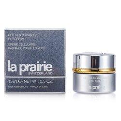 La Prairie Cellular Radiance Eye Cream  15ml/0.5oz