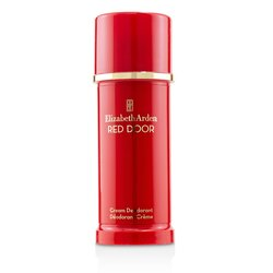 Elizabeth Arden Red Door Deodorant Cream  40ml/1.3oz
