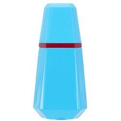 Cacharel Lou Lou Eau De Parfum Spray  30ml/1oz