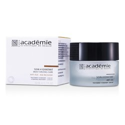 Academie Scientific System Moisturizing Care  50ml/1.7oz