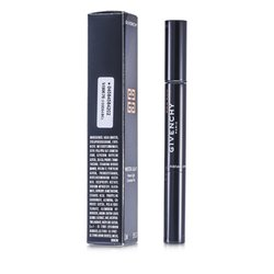 Givenchy Mister Light Instant Light Corrective Pen - # 2 Mister Milk  1.6ml/0.05oz