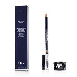 makeup instrument 5.2