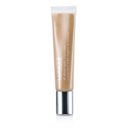 Clinique All About Eyes Concealer - #01 Light Neutral  10ml/0.33oz