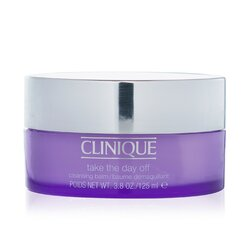 Clinique Take The Day Off Cleansing Balm  125ml/3.8oz