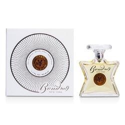 Bond No. 9 West Broadway Eau De Parfum Spray  50ml/1.7oz