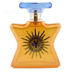 Bond No. 9 Fire Island Eau De Parfum Spray  50ml/1.7oz