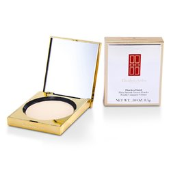 Elizabeth Arden Flawless Finish Ultra Smooth Pressed Powder - # 01 Translucent  8.5g/0.3oz