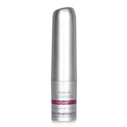 Dermalogica Age Smart Renewal Lip Complex - Tratamiento Labial Antienvejecimiento  1.75ml/0.06oz