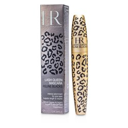 Helena Rubinstein Lash Queen Feline Blacks Mascara - No. 01 Black Black  7g/0.24oz
