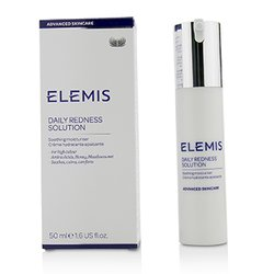 Elemis Daily Redness Relief  50ml/1.7oz
