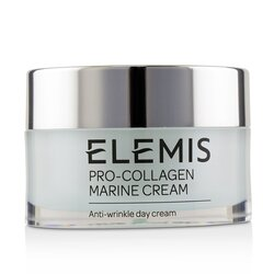 Elemis Pro-Collagen Marine Cream  50ml/1.7oz