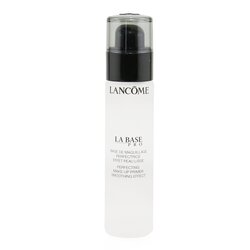 Lancome La Base Pro Perfecting Makeup Primer Smoothing Effect Oil Free  25ml/0.85oz