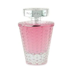 Naf-Naf Too Eau De Toilette Spray  100ml/3.3oz