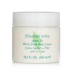Elizabeth Arden Green Tea Honey Drops Body Cream  400ml/13.54oz