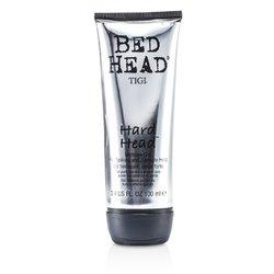 Tigi Bed Head Hard Head - Gel Fijador  100ml/3.4oz
