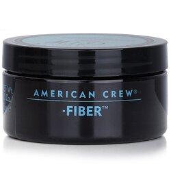 American Crew كريم مصفف مرن بالألياف للرجال  85g/3oz