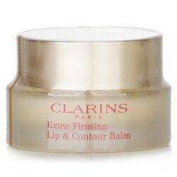 Clarins Extra-Firming Lip & Contour Balm  15ml/0.5oz