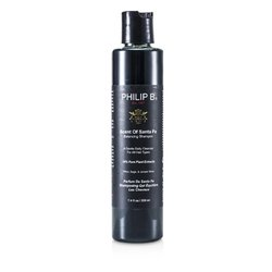 Philip B Scent of Santa Fe Balancing Shampoo (For All Hair Types)  220ml/7.4oz