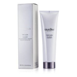 Natura Bisse The Cure All-In-One Cleanser  150ml/5oz