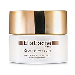 Ella Bache External Gece Kremi  50ml/1.69oz