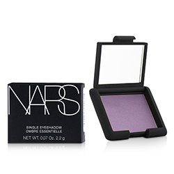 NARS Single - luomiväri - Party Monster ( hohde )  2.2g/0.07oz