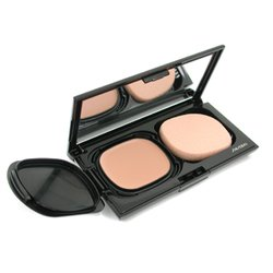 Shiseido Advanced Hydro Liquid Compact - Base Maquillaje SPF15 ( Estuche + Recambio ) - I60 Natural Deep Ivory  12g/0.42oz