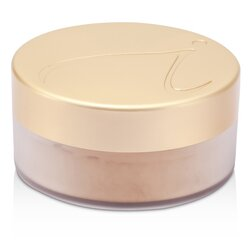 Jane Iredale Amazing Base Loose Mineral Powder SPF 20 - Amber  10.5g/0.37oz
