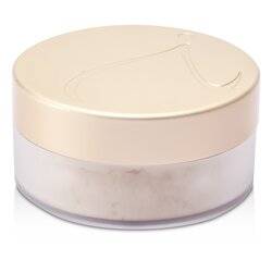 Jane Iredale Amazing Base Loose Mineral Powder SPF 20 - Bisque  10.5g/0.37oz