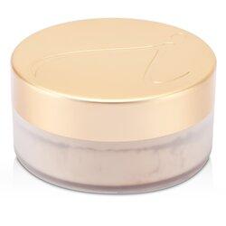Jane Iredale Amazing Base Polvo Mineral Suelto SPF 20 - Warm Silk  10.5g/0.37oz