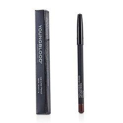 Youngblood Lip Liner Pencil - Mocha  1.1g/0.04oz