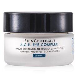 Skin Ceuticals A.G.E. szemkörnyékápoló komplex  15g/0.5oz