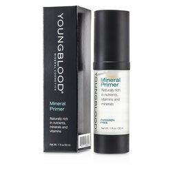 Youngblood Mineral Astar  30ml/1oz