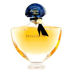 Guerlain Shalimar Eau De Parfum Spray  50ml/1.7oz