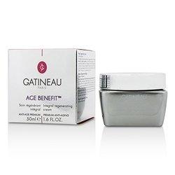 Gatineau Age Benefit Crema Regenerante Integral (Piel Madura)  50ml/1.6oz