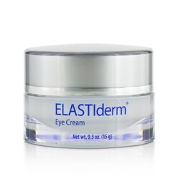 אובגי Elastiderm Eye Treatment Cream  15ml/0.5oz