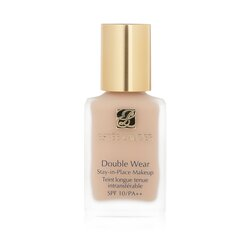 Estee Lauder Double Wear Stay In Place Makeup SPF 10 - No. 62 Cool Vanilla  30ml/1oz