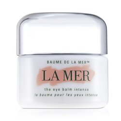 La Mer Bálsamo p/ os olhos The Eye Balm Intense  15ml/0.5oz