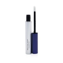 RevitaLash Condicionador de sobrancelha RevitaBrow   3.0ml/0.101oz