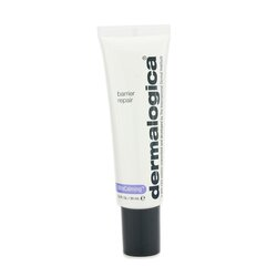 Dermalogica UltraCalming Barrier Repair  30ml/1oz