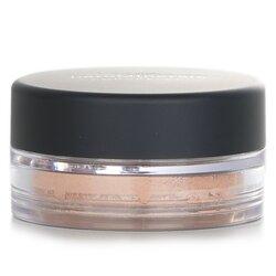 BareMinerals i.d. BareMinerals Multi Tasking Minerals SPF20 (Concealer or Eyeshadow Base) - Summer Bisque  2g/0.07oz