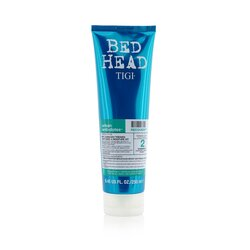 Tigi Bed Head Urban Anti+dotes Recovery Champú Mejorador  250ml/8.45oz