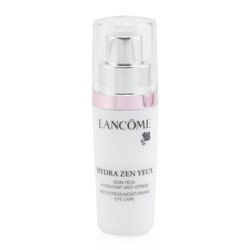 Lancome Hydra Zen Yeux Eye Contour Gel Cream  15ml/0.5oz