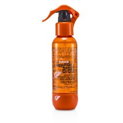 Fudge Liquid Erekt ( Spray Protector Fijador Fuerte )  150ml/5.07oz