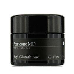 Perricone MD Acyl-Glutathione  30ml/1oz