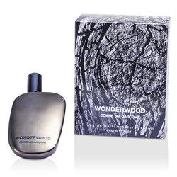 קום דה גרסון או דה פרפיום Wonderwood  50ml/1.7oz